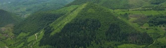 pyramide_bosnien1